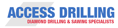Access Drilling Logo